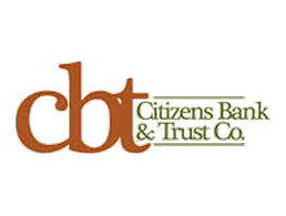 citizens-bank-trust-co-ms logo.jpg