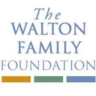 The Walton Family Foundation.jpg