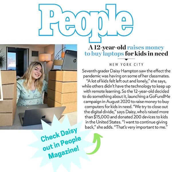 Daisy - People Magazine.png