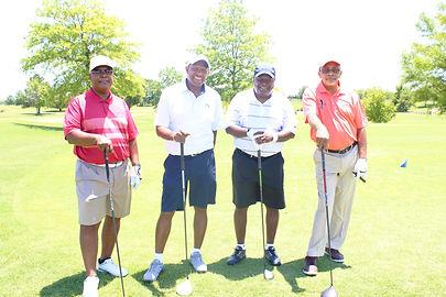 2020-Golf Tournament Photos-8- 06-15-202