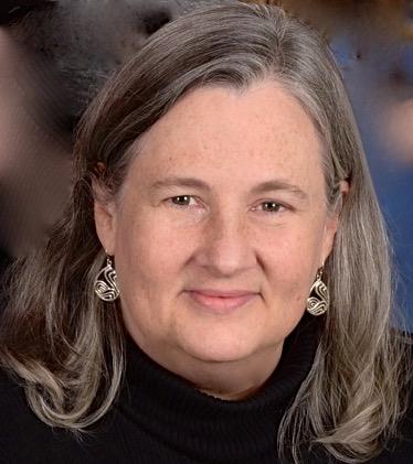 Claire Rozier