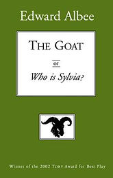 Goat_albee_book_cover_methuen.jpg