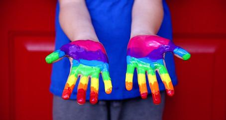 7 blog gays que debes seguir ya