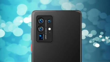 Huawei P50 Pro: todos los rumores