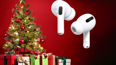 Mejores audífonos para regalar en Navidad (y para todos los bolsillos)