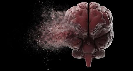Nootrópicos: las drogas inteligentes que aumentan tus capacidades
