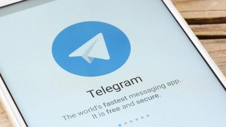 Telegram mejor que WhatsApp: ¿Cuál es más seguro?