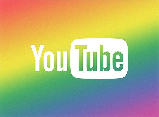 Canales de YouTube gays que no conocías