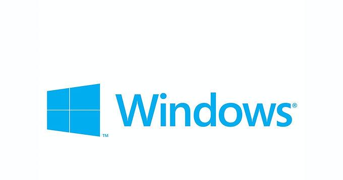 Microsoft no desarrollará otra versión de Windows