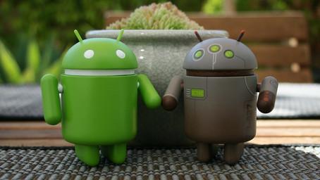 Android por fin se actualizará más rápido: ¿por qué?