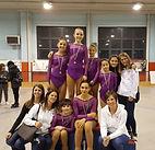 Campionato Provinciale FISR