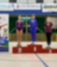 Trofeo delle Province 2019