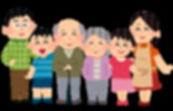 roujin_family.png