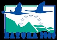 Natura_2000.svg.png