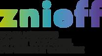 logo_ZNIEFF.png