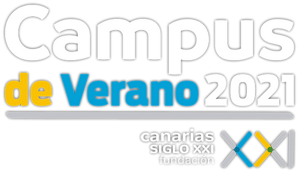 campus_LOGO3.png
