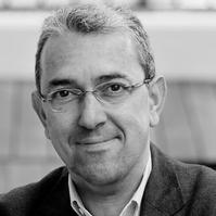 FRANCISCO J. SÁNCHEZ EIZAGUIRRE