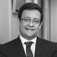 MANUEL JORGE PÉREZ