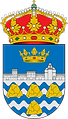 344px-Escudo_de_Teguise.svg_-172x300.png