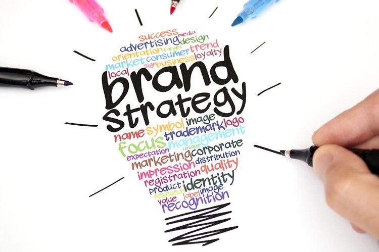 brand strategy-course 2.jpg