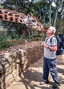 Rob Giraffe.jpg