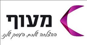 לוגו מעוף.jpg