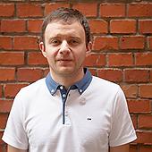 DmitriiKaplun.png