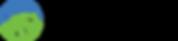 WSTNNGI-Logo-FINAL.png