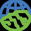 Logo-Mark-Color.png