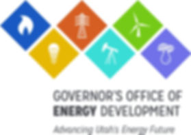 Gov Office of Energy Development.jpg