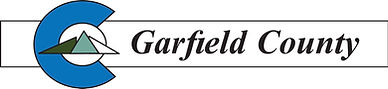 Garfield County official jpg logo FINAL