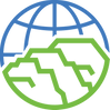 Logo-Mark-Color_edited.png
