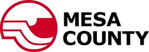 mesa-county.png