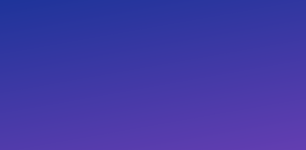 OS@Scale website_v32.png