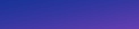 OS@Scale website_v33.png