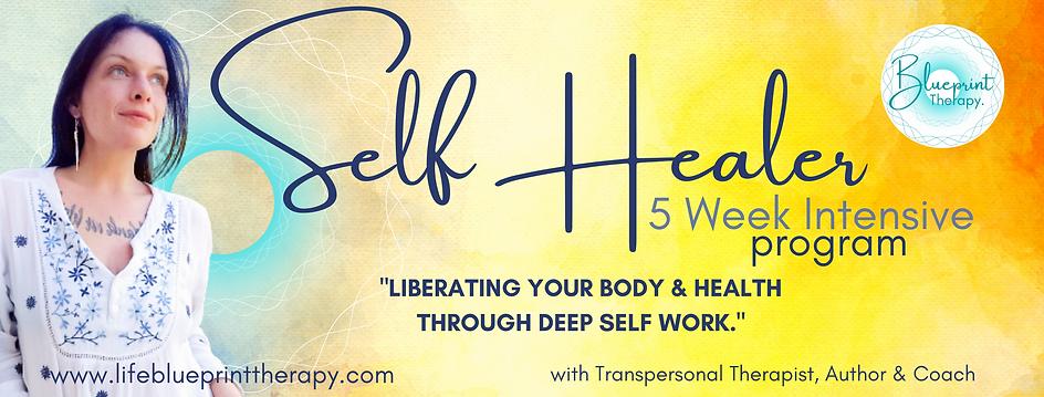 Self healer2.png