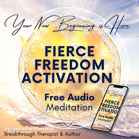 Final FIERCE freedom activation audio.pn