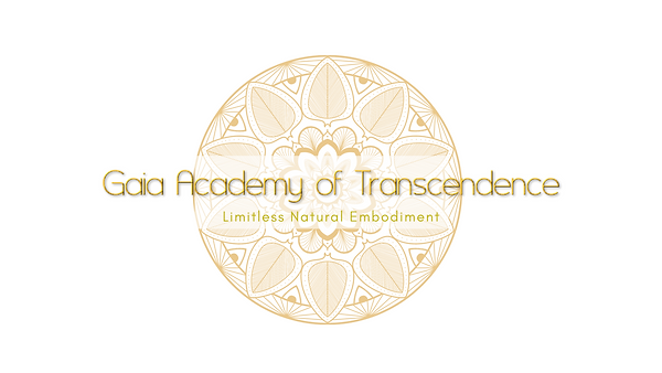 Gaia Academy of Transcendence.png