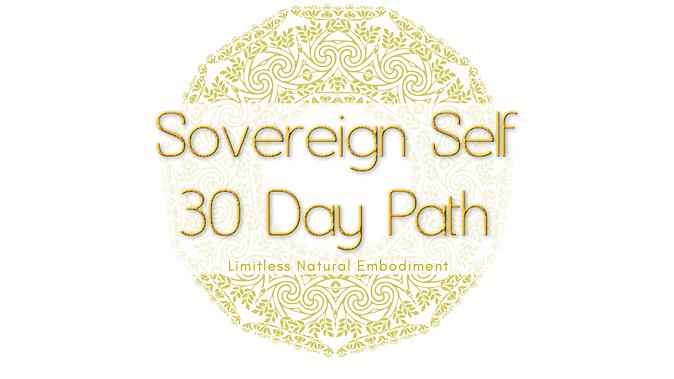 Copy of SoS logo .png