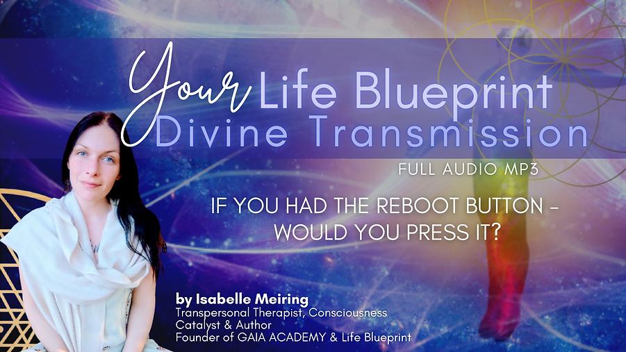 Divine Transmission.png