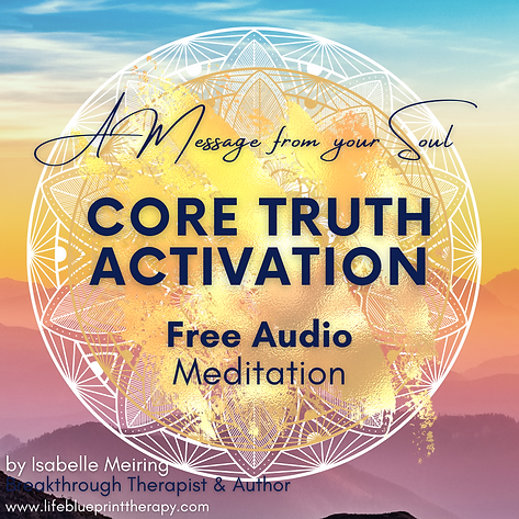 Core Truth activation audio.png