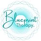 Blueprint Logo White Circle.png