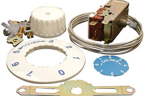 Thermostat Universel congélateur VS5