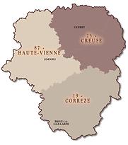 réparation électroménager Haute-vienne Creuse Corrèze à domicile ou à l'atelier.