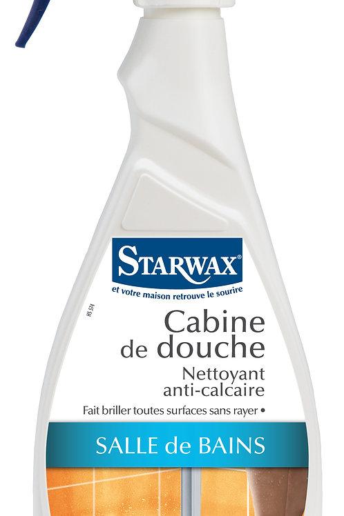 Nettoyant Cabine De Douche