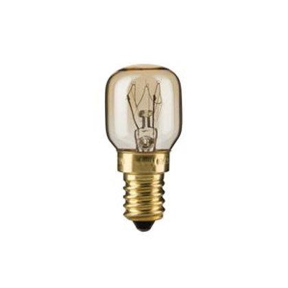 Ampoule pour four 15W 300°