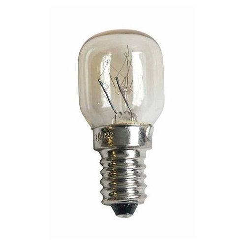 Ampoule réfrigérateur 15W E14
