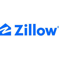 Zillow.jpg