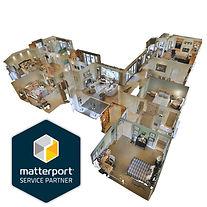 Matterport-dollhouse-w-MSP-logo.jpg