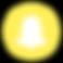 1522453410snapchat-circled-logo-png.png
